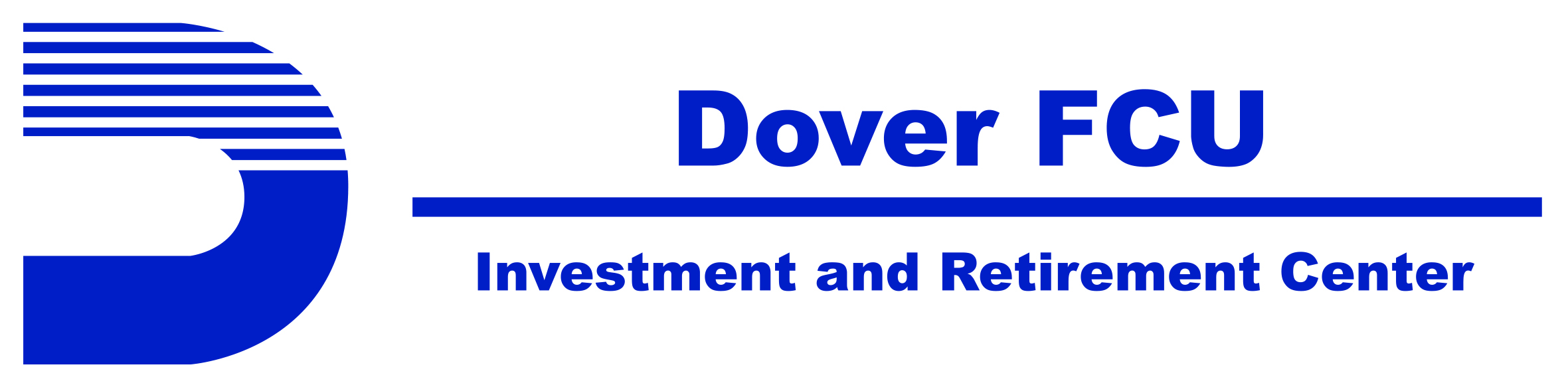 Investment Planning from Dover Federal Credit Union, Serving Delaware families, businesses and you!