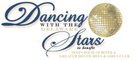 Dancing with the Delaware Stars
