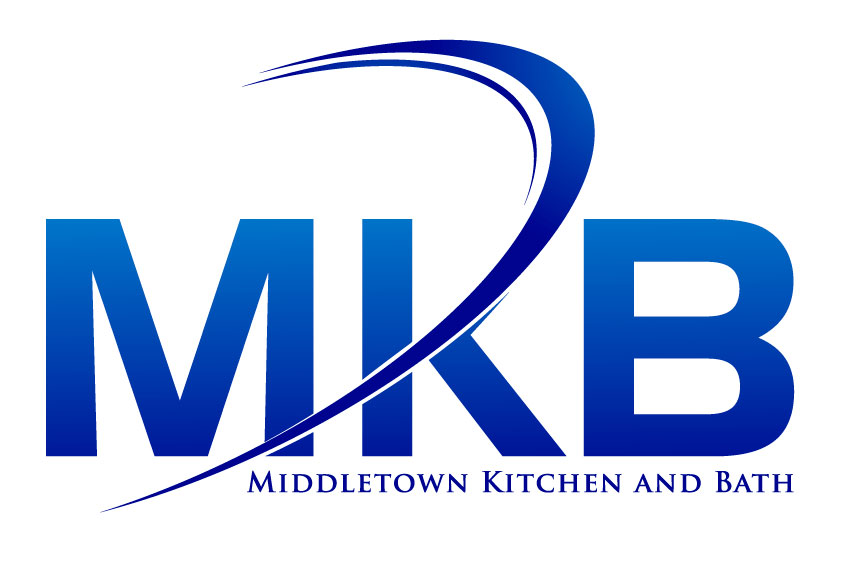 Middletown Kitchen and Bath