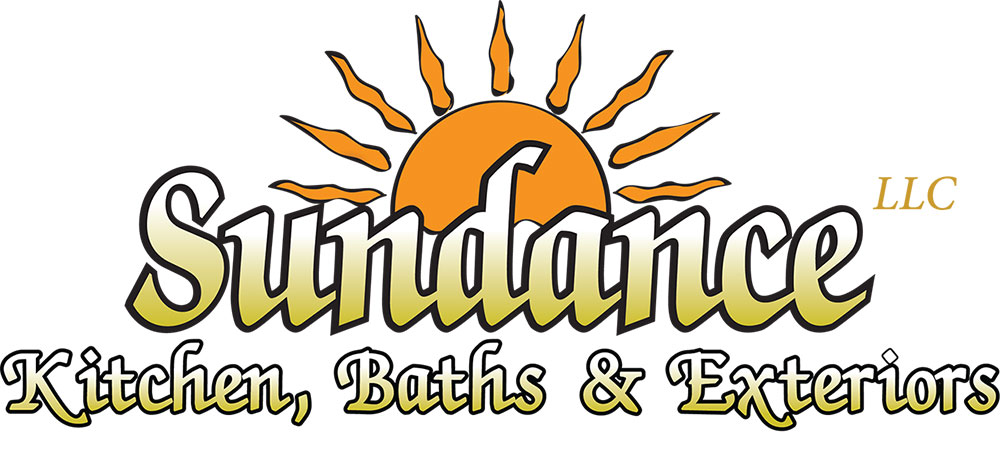 Sundance Kitchen, Baths, & Exteriors