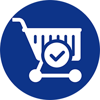 Ecommerce and Shopping Cart Solutions