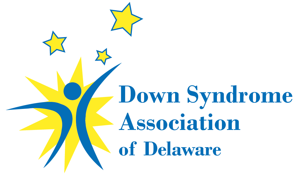 Down Syndrome Association of Delaware