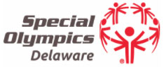 Special Olympics Delaware