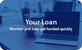 Your Loan